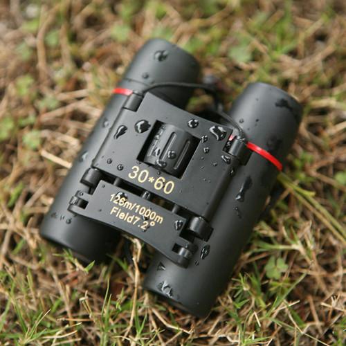 Foto Produk Teropong Binokular Sakura Binoculars HD Night Vision 30x60 dari Utama Jaya Elektronic