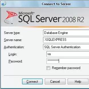 Foto Produk SQL Server 2008 R2 Enterprise dari Engineer4me