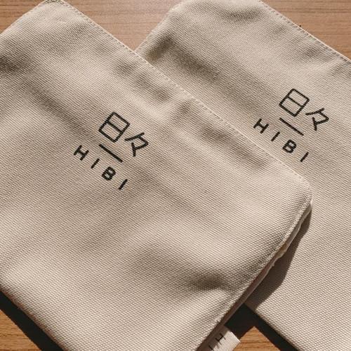 Foto Produk HIBI YUGA dari HIBI-ID