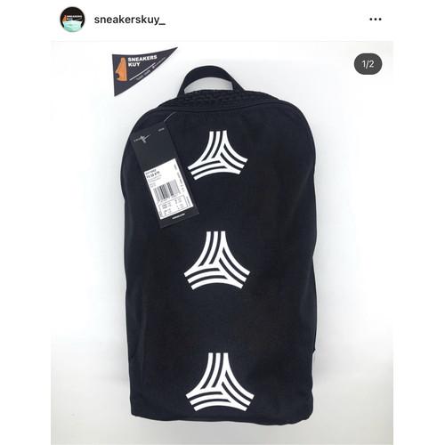 Foto Produk Tas Sepatu Adidas Tango Street Football Bag dari SNEAKERSKUY SPORTS & APPARELS