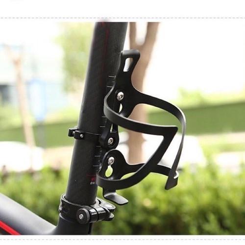 Foto Produk Braket Tempat Minum Sepeda dari sixteengear