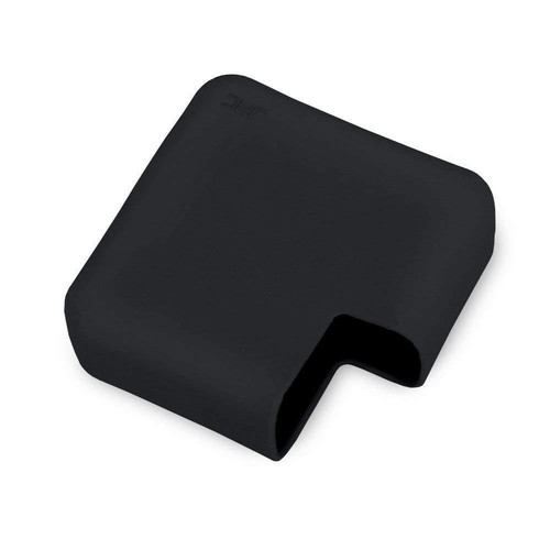 Foto Produk Silikon Magsafe Charger Macbook Pro Air Case Casing Silicone Tpu Cover dari luxer