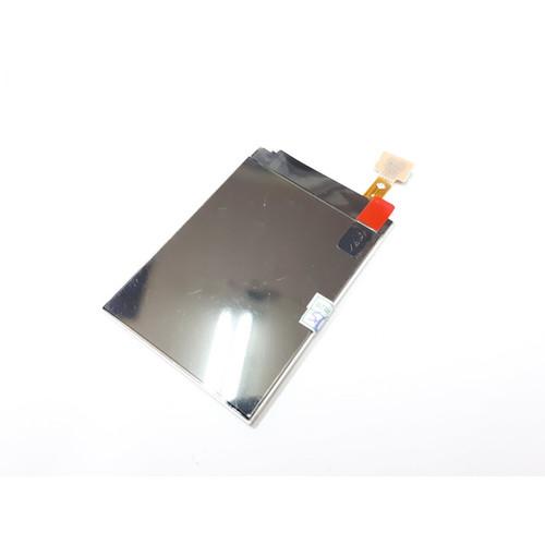 Foto Produk LCD Nokia 6300 6500c 5320 E90 5310 E51 8600 New dari CNC phoneshop