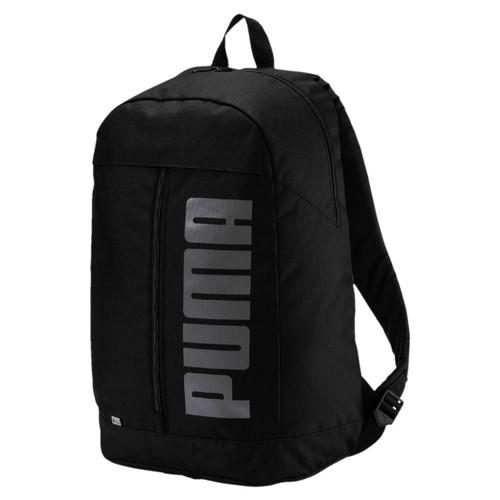 Foto Produk Puma Pioneer Backpack II-07510301 dari Puma Official Store