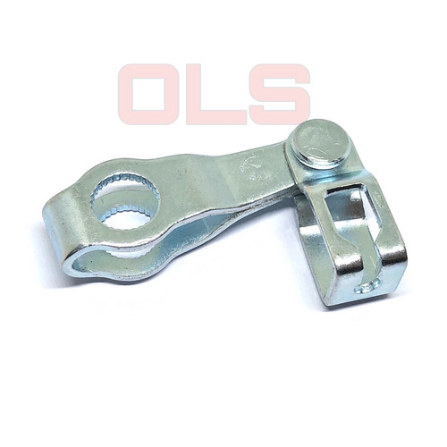 Foto Produk Tarikan lever as stut KOPLING F1 dari OLS_Fastener
