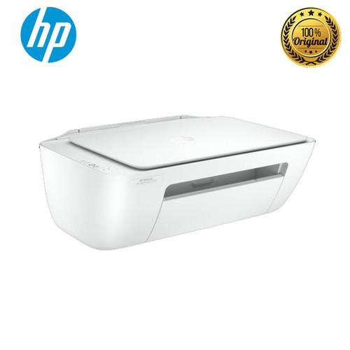 Foto Produk HP Deskjet Ink Advantage 2336 All In One Printer dari JED PLAZA