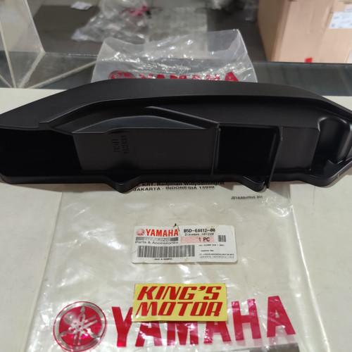 Foto Produk TUTUP BOX FILTER FREEGO, FREE-GO, GEAR 125 (B5D E4412) ASLI YAMAHA dari King'S Motor
