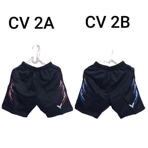 Foto Produk Celana Badminton dari Arya Sportivo