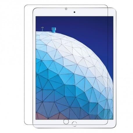 Foto Produk Paket Hemat Tempered Glass + Softcase For iPad 10.9 / Air 4 - Silicone Only dari Studio Ponsel