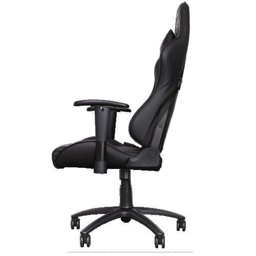 Foto Produk XIGMATEK HAIRPIN - Gaming Chair for Professional Gamers (KURSI GAMING) dari AL computerr