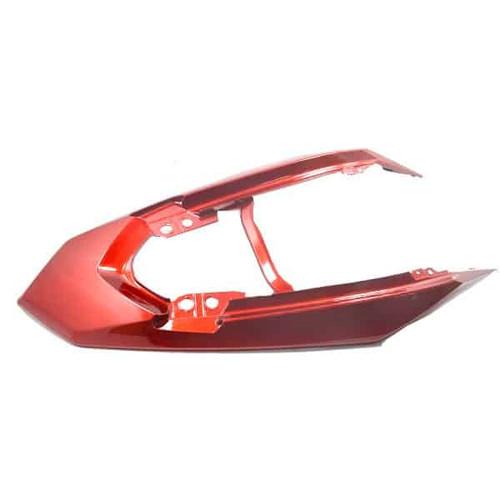 Foto Produk Cover Belakang Merah – Supra GTR 150 83510K56N10CPR dari Honda Cengkareng