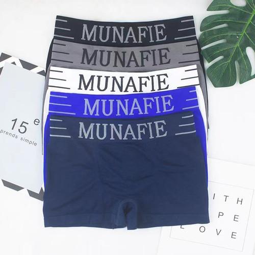 Foto Produk Celana Dalam Pria 809 / Boxer Pria 809 Munafie Pria dari ICG