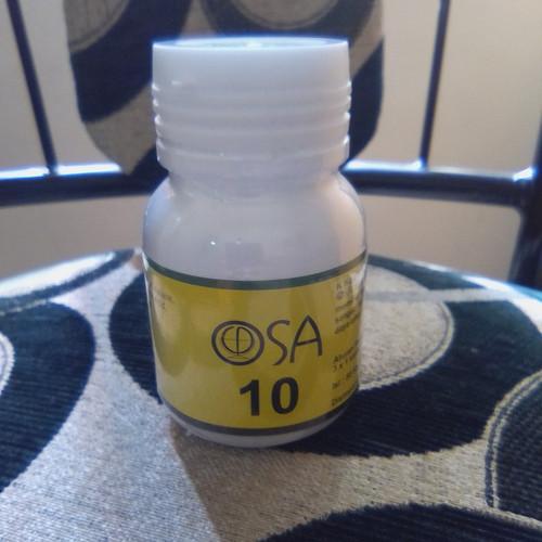 Foto Produk Obat sari alam 10 dari Klabmata Inc