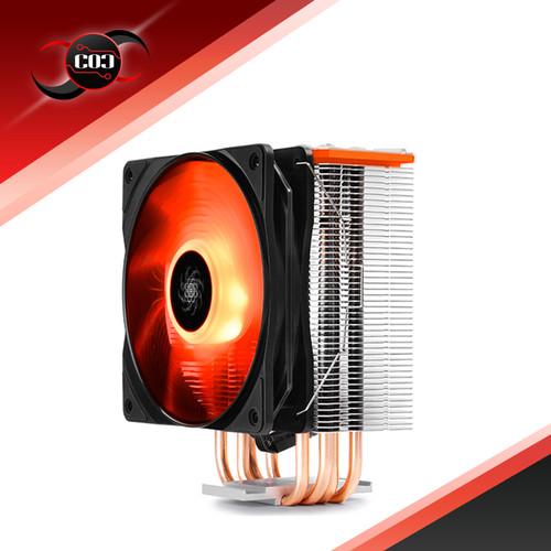 Foto Produk Deepcool Gammaxx GT RGB LED - Fan 12CM Universal Socket dari COC Komputer