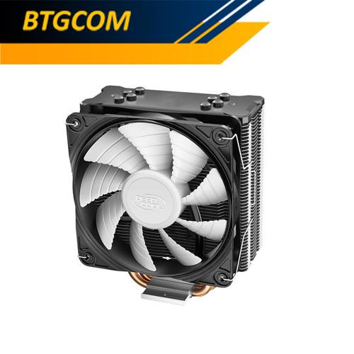 Foto Produk CPU Fan Deepcool Gammaxx GT V2 RGB dari BTGCOM