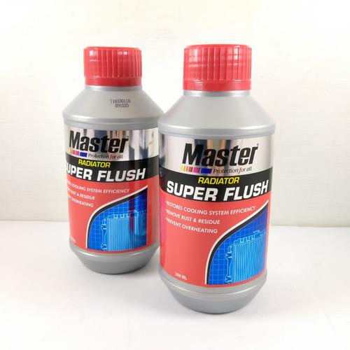 Foto Produk Pembersih Radiator / Radiator Flush dari varellautoshop