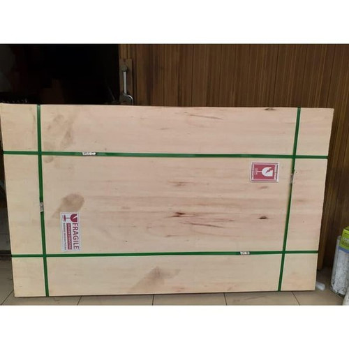 Foto Produk Packing Kayu Triplek Khusus Kategori Produk Olahraga dari JACO TVS