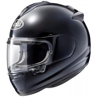 Foto Produk Arai Vector X Glass Black dari RC Motogarage