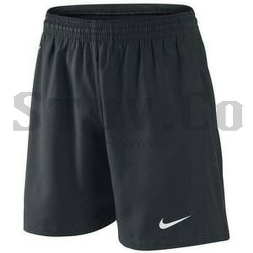 Foto Produk Celana Bola / Fitness / Futsal / Running Nike Full Colours dari Rumah Baselayer