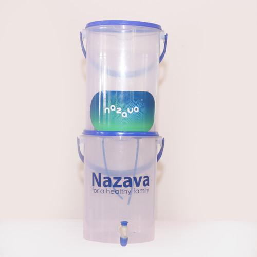 Foto Produk Nazava Bening 2 dari Kopernik Technology Kiosk