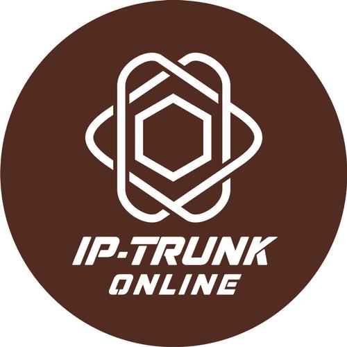 Foto Produk Paket Data Server IP-Trunk ( 30 Hari * 12 Bln / 1 Th ) - # Ekonomis # dari IP-Trunk Online