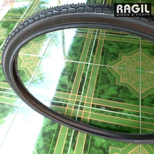 Foto Produk BAN LUAR SEPEDA 26x1.25 26 x 1.25 125 KENDA KWEST dari ragilbikes&parts