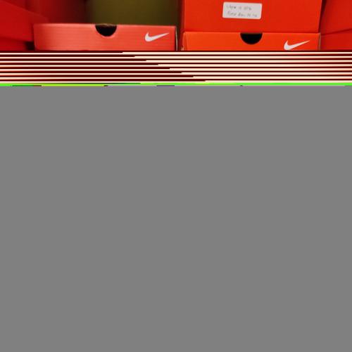 Foto Produk Sepatu Bola Adidas Predator 20.1 Black Red Fg - Sepatu soccer adidas dari gudangsepatu66
