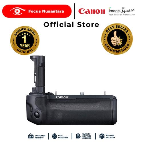 Foto Produk Canon BG-R10 Battery Grip for EOS R5 & R6 dari Focus Nusantara