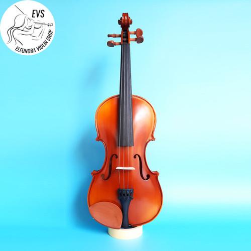Foto Produk Scott & Guan 140 - Violin/Biola 4/4 dari Eleonora Violin Shop