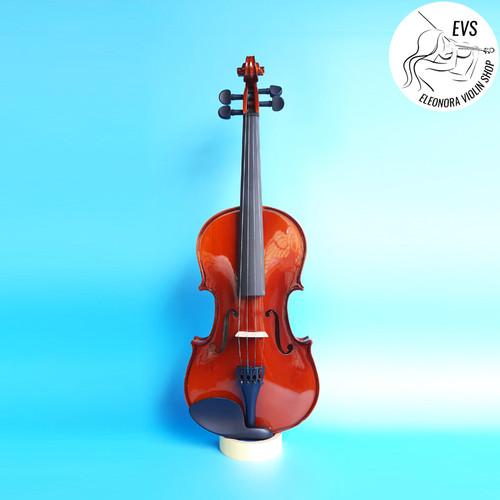 Foto Produk Pearl River 182 - Violin/Biola 3/4 dari Eleonora Violin Shop