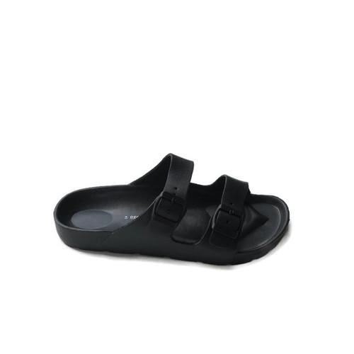 Foto Produk Declan sandal DEUBI 06-019 Birkin - Biru, 42 dari Declanofficialshop