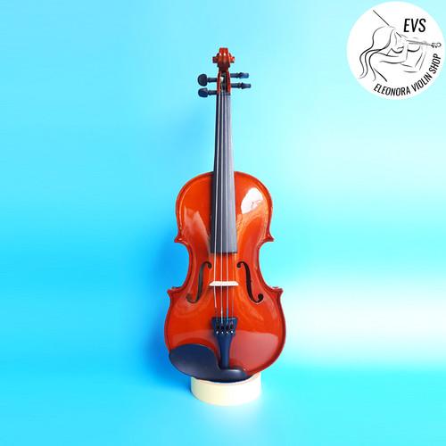 Foto Produk Pearl River 182 - Violin/Biola 1/8 dari Eleonora Violin Shop