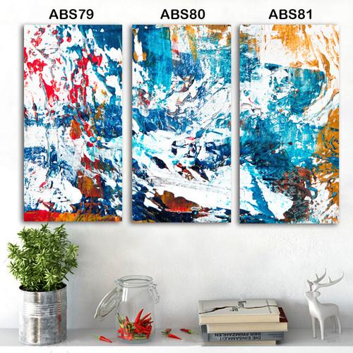 Jual Hiasan Dinding Pajangan Kayu Minimalis Gambar Abstrak Abstract 15x30 Abs81 Kota Bogor Dekorin Indonesia Tokopedia