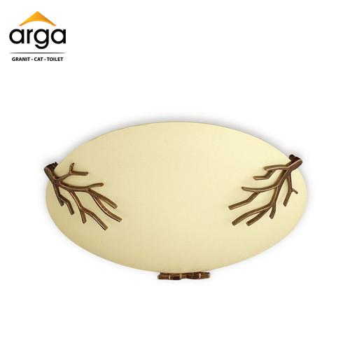 Foto Produk LAMPU HIAS PHILIPS QCG326 dari ARGA Bahan Bangunan