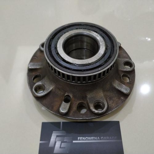 Foto Produk Original E34 Laher Roda Depan dari Fenomena Garage