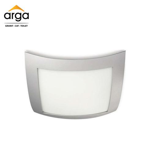 Foto Produk LAMPU HIAS PHILIPS QCG305 dari ARGA Bahan Bangunan