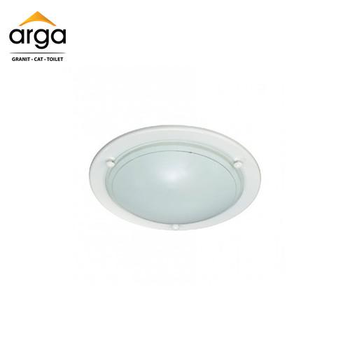 Foto Produk LAMPU HIAS QCG307 dari ARGA Bahan Bangunan