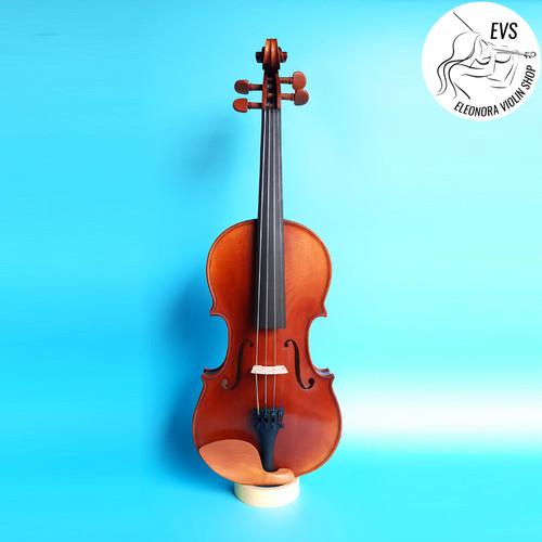 Foto Produk Scott Cao 150 - Violin/Biola 4/4 dari Eleonora Violin Shop