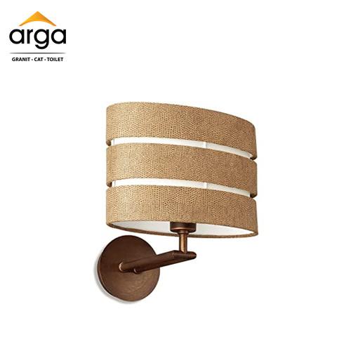 Foto Produk LAMPU HIAS PHILIPS QWG332 dari ARGA Bahan Bangunan