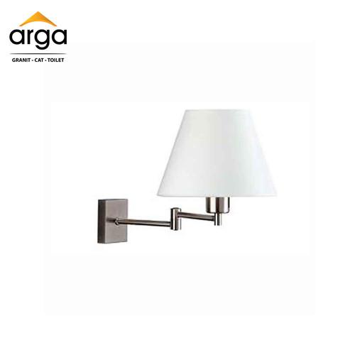 Foto Produk LAMPU HIAS PHILIPS QWG316 dari ARGA Bahan Bangunan