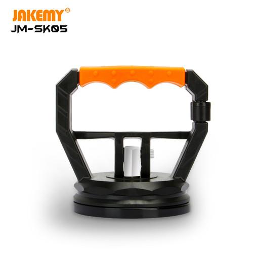 Foto Produk JAKEMY JM-SK05 FOR IPHONE 7 MULTIFUNCTIONAL SUCTION CUP dari HOUSE SPAREPART