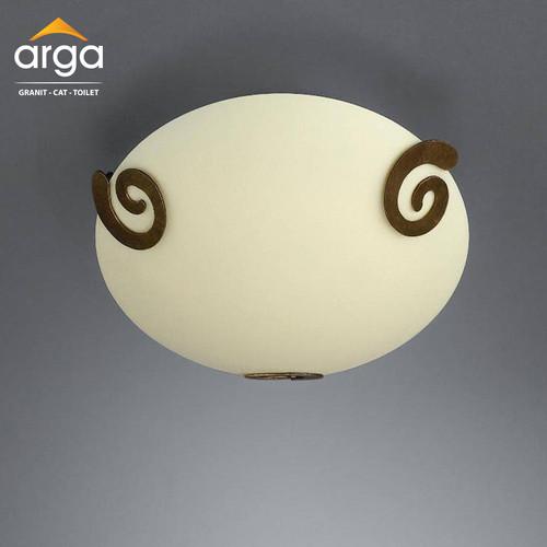 Foto Produk LAMPU HIAS PHILIPS QCG328 dari ARGA Bahan Bangunan