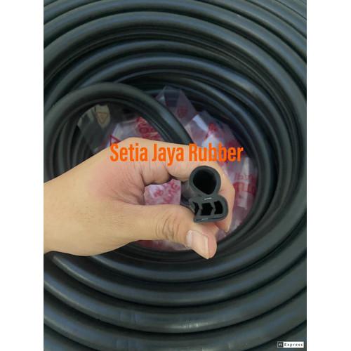Foto Produk Karet balon pintu IRC dari Setia Jaya Rubber