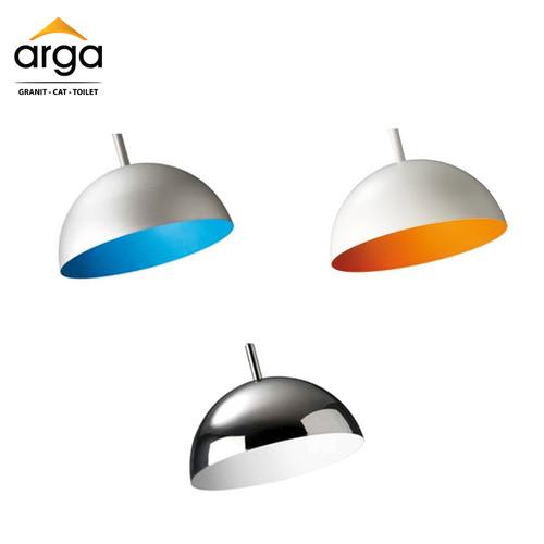 Foto Produk LAMPU HIAS PHILIPS QPG304 dari ARGA Bahan Bangunan