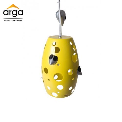 Foto Produk LAMPU HIAS PHILIPS QPG317 dari ARGA Bahan Bangunan