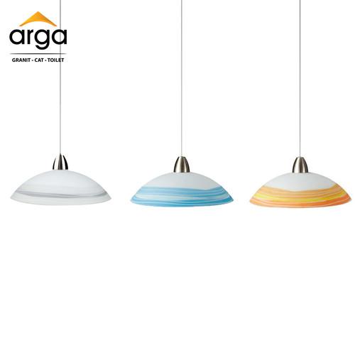 Foto Produk LAMPU HIAS PHILIPS QPG306 dari ARGA Bahan Bangunan