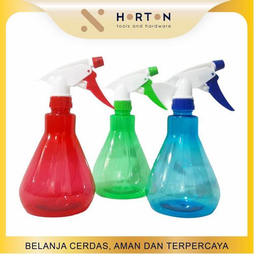 Foto Produk Botol Spray / Semprotan Air 550ML HX54 Kenmaster - KM-305 dari Horton