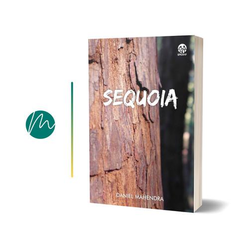 Foto Produk Sequoia dari Buku Malka