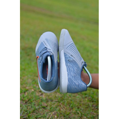 Foto Produk Futsal Nike Phantom VNM Pro IC - Armory Blue Navy dari gudangreplika1