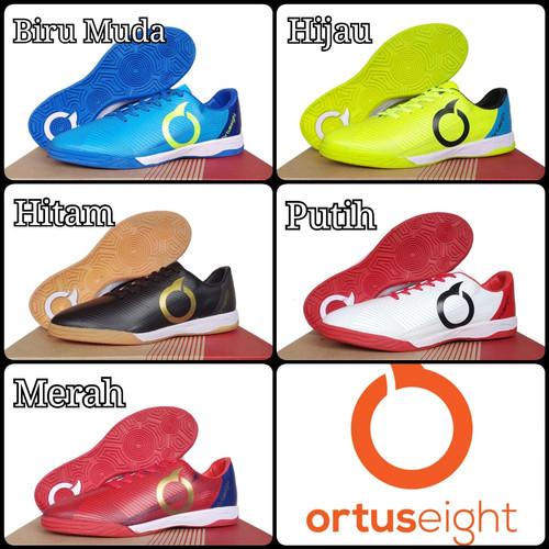 Foto Produk Sepatu Futsal Ortus New Arrival dari Raffa-Sport